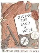 Giving the Land a Voice