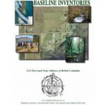 Guide to Baseline Inventories