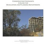 Conservation Covenants