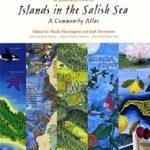 Islands in the Salish Sea