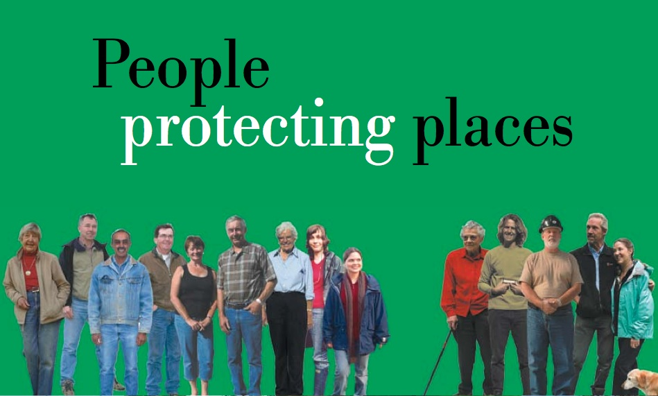 peopleprotectingplacescover